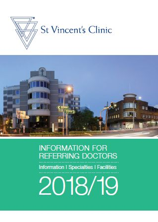Referring_Doctors_Booklet_2018_2019