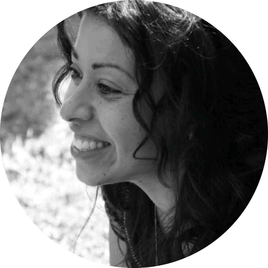 Marianne Ibrahim