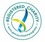 ACNC_Registered_Charity_Tick_small