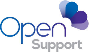 Open_Support_Logo